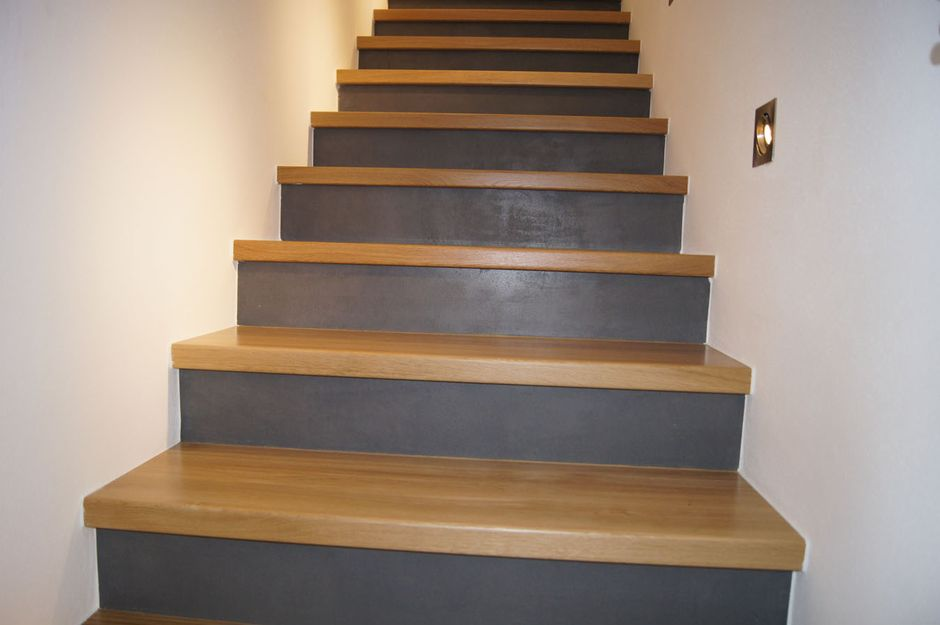 treppe excellent treppe with treppe affordable mit stauraum with treppe fr hochbett with. Black Bedroom Furniture Sets. Home Design Ideas
