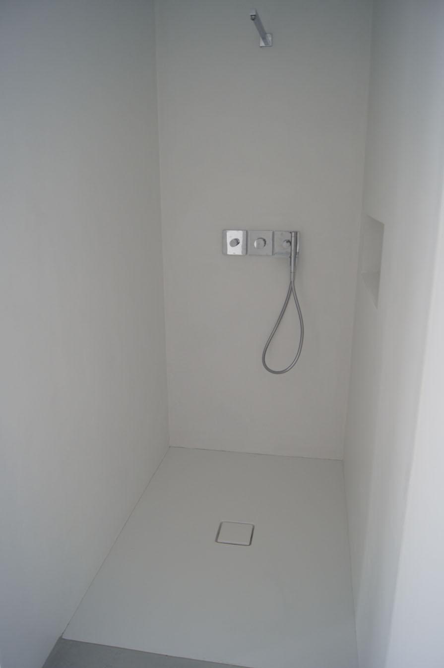dusche ohne fugen dusche ohne fliesen und fugen fliesen hause dekoration bilder lkrwn8kobp. Black Bedroom Furniture Sets. Home Design Ideas